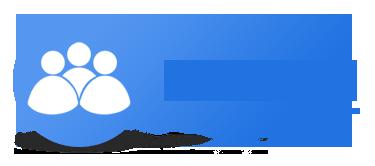 Hasil gambar untuk about us logo